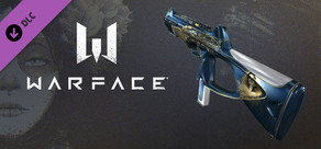 Achievement Stats » Steam games » Warface
