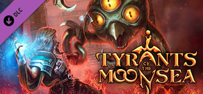 Neverwinter Nights: Enhanced Edition Tyrants of the Moonsea
