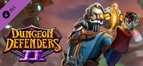 Dungeon Defenders II - What A Deal Pack