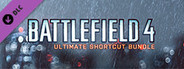 Battlefield 4™ Ultimate Shortcut Bundle