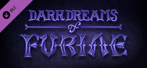 Neverwinter Nights: Enhanced Edition Dark Dreams of Furiae