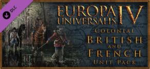 eu4 catholic majors unit pack