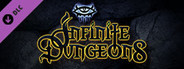 Neverwinter Nights: Infinite Dungeons
