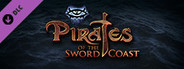 Neverwinter Nights: Pirates of the Sword Coast