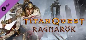 Achievement Stats » Steam games » Titan Quest Anniversary Edition