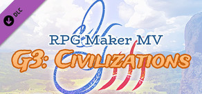 Rpg Maker Mv Gene