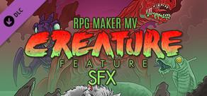 Achievement Stats » Steam games » RPG Maker MV
